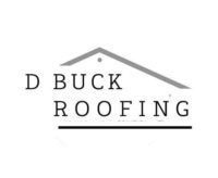 HB-Home-client-d-buck