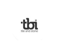 HB-Home-client-tbi