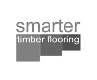 Smarter-Timber-Flooringsupplier-to-hydebuild-bayside-builder-Simon-Hyde-1