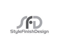 Style-finish-design-supplier-to-hydebuild-bayside-builder-1