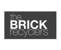 The-Brick-Recyclers-supplier-to-hydebuild-bayside-builder
