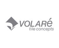 Volare-tile-concepts-supplier-to-hydebuild-bayside-builder